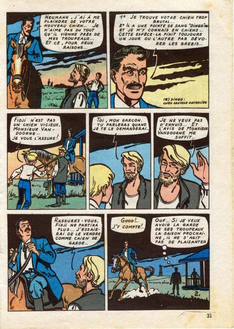 Les autres séries de François Craenhals - Page 3 Bb-60_40