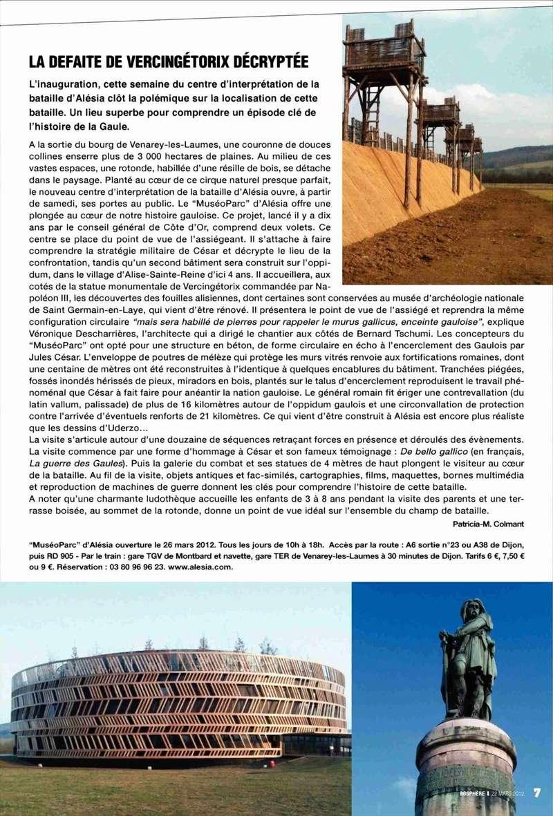 Les légions perdues - Page 5 Bdsphe15