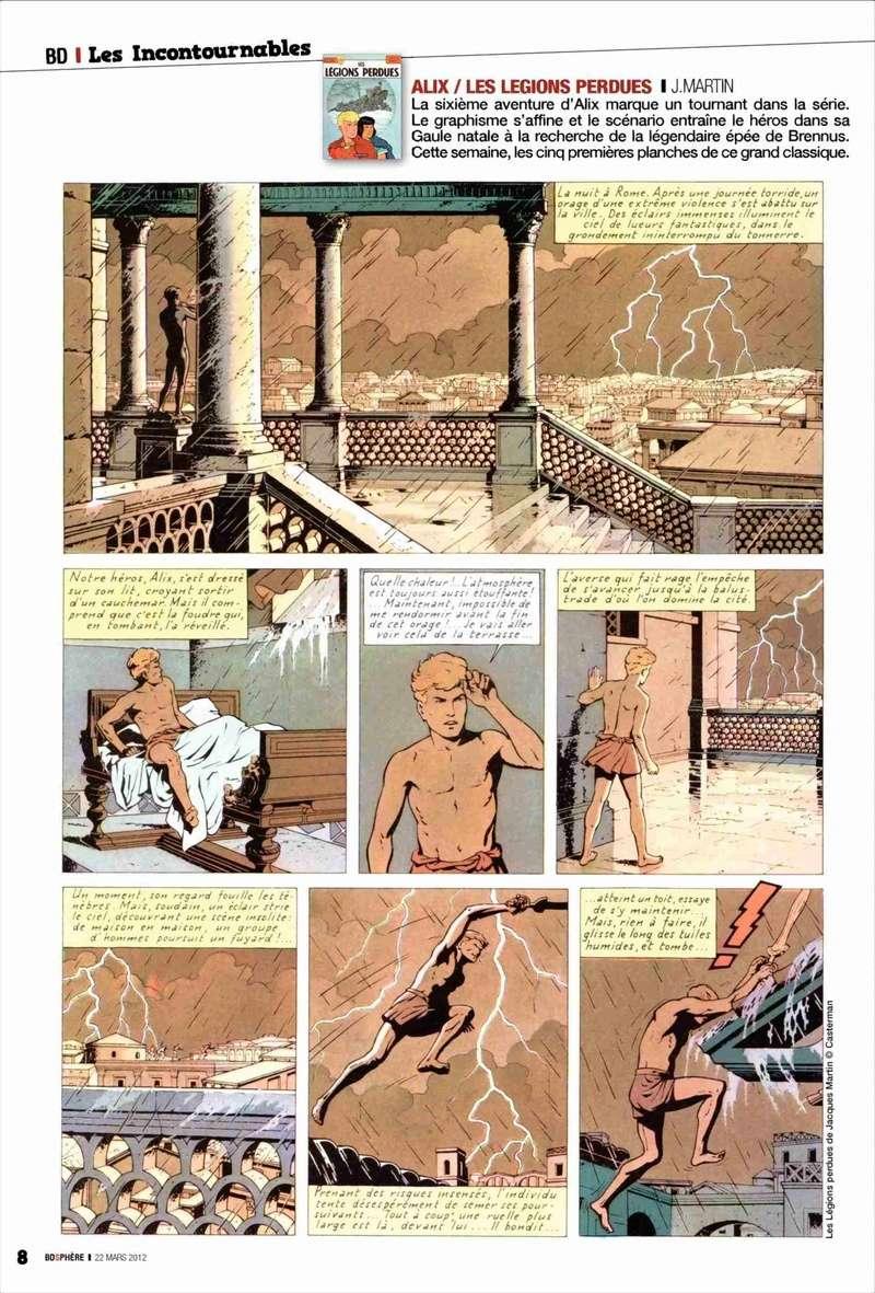 Les légions perdues - Page 5 Bdsphe16