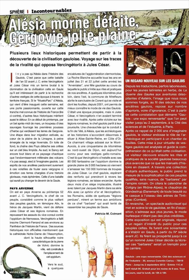 Les légions perdues - Page 5 Bdsphe17