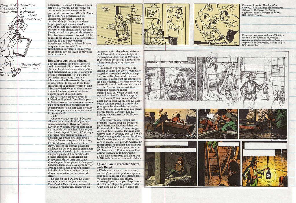 Bob de Moor l'histoire et Barelli - Page 14 Bob_de13