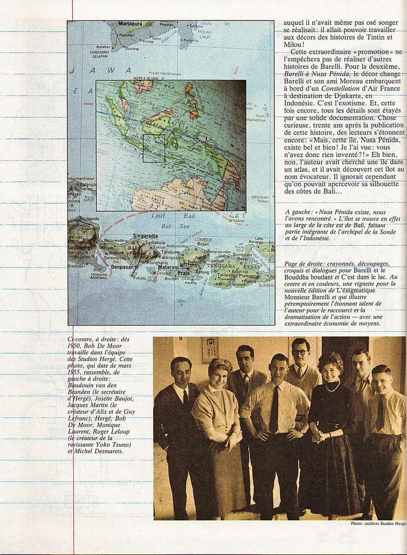 Bob de Moor l'histoire et Barelli - Page 14 Bob_de16