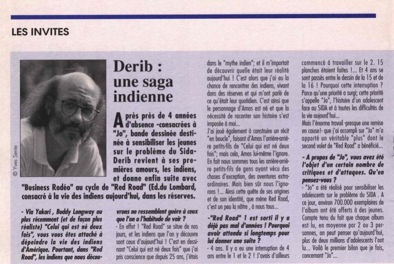 Derib et ses amis - Page 6 Copie_10
