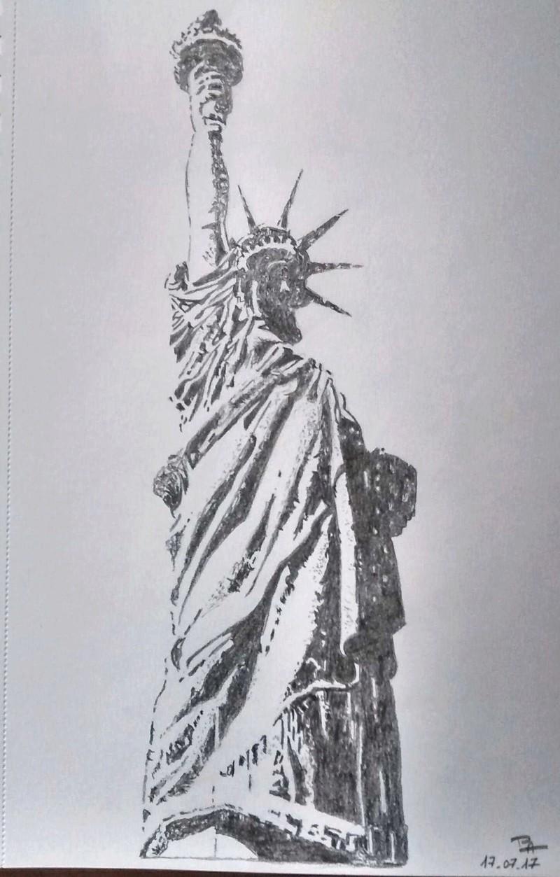 Et sinon, vous dessinez ? - Page 5 Img_2010