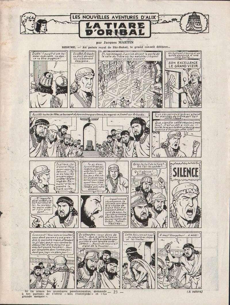 Alix en noir et blanc - Page 2 J5815-11
