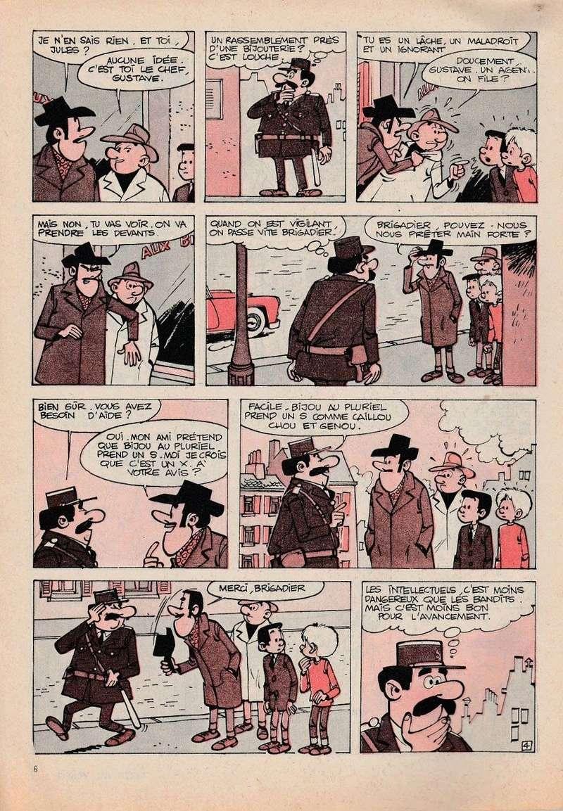 Will, l'artiste méconnu - Page 8 Rec_6214