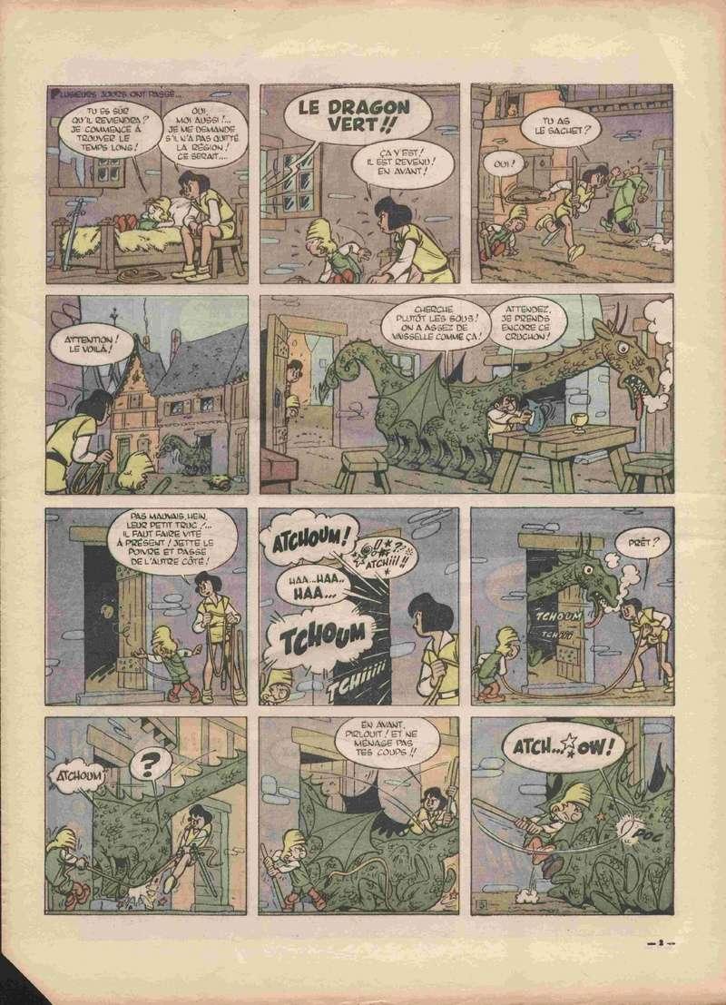 Peyo avec et sans Schtroumpfs - Page 13 Rt02-112