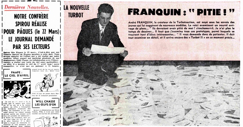 Franquin mania - Page 22 Rt17-110