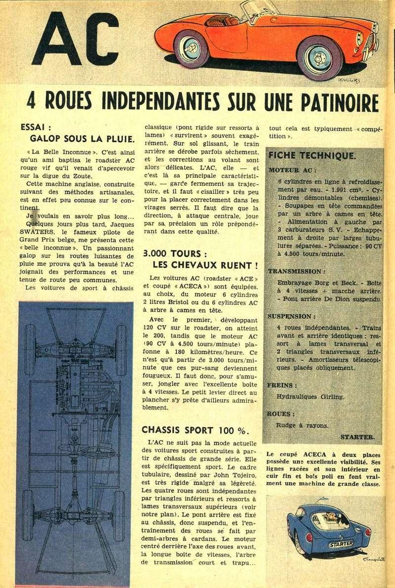 Franquin mania - Page 22 Spirou15