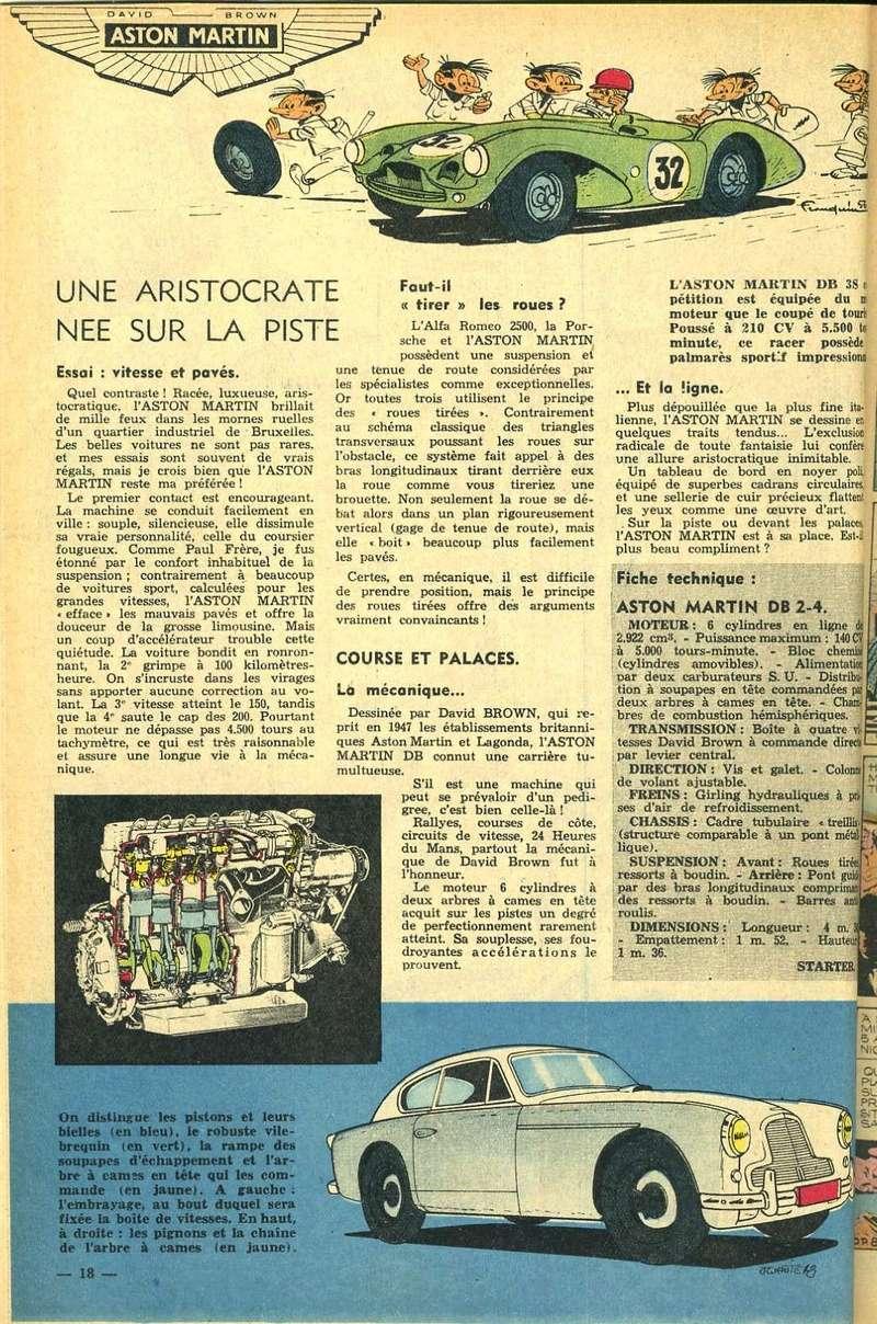 Franquin mania - Page 22 Spirou16