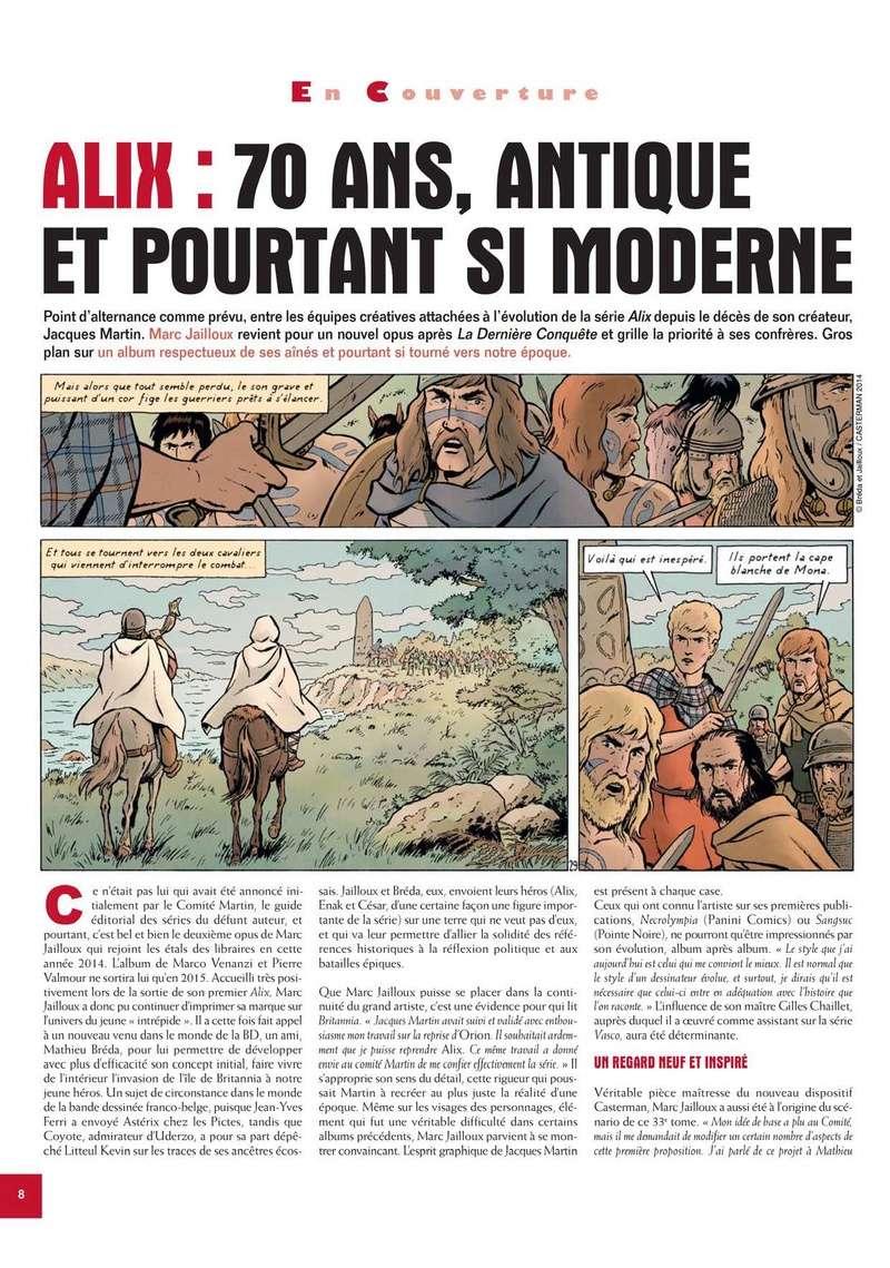 Britannia - Page 12 Zoo_5310