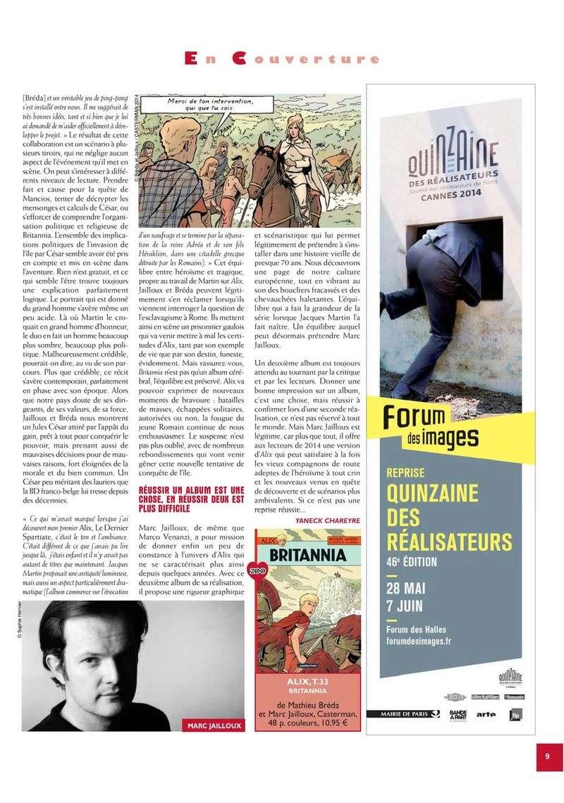 Britannia - Page 12 Zoo_5311