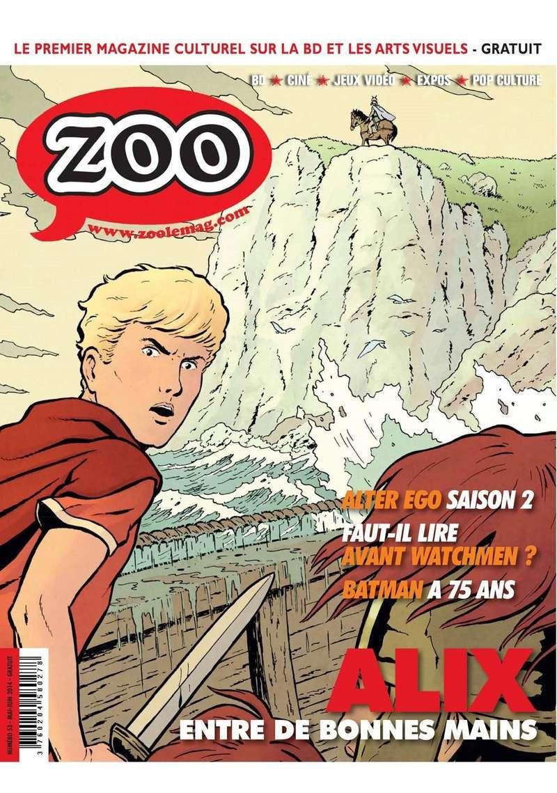 Britannia - Page 12 Zoo_5312
