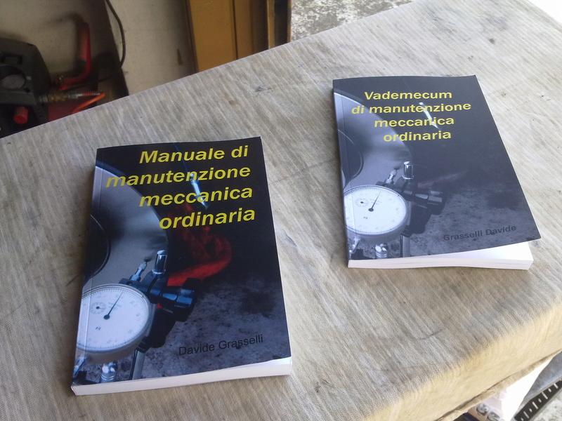 Manuale 26032010