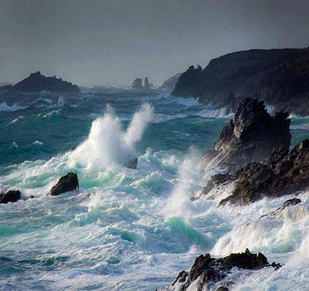 Mer à la Réunion Captur18