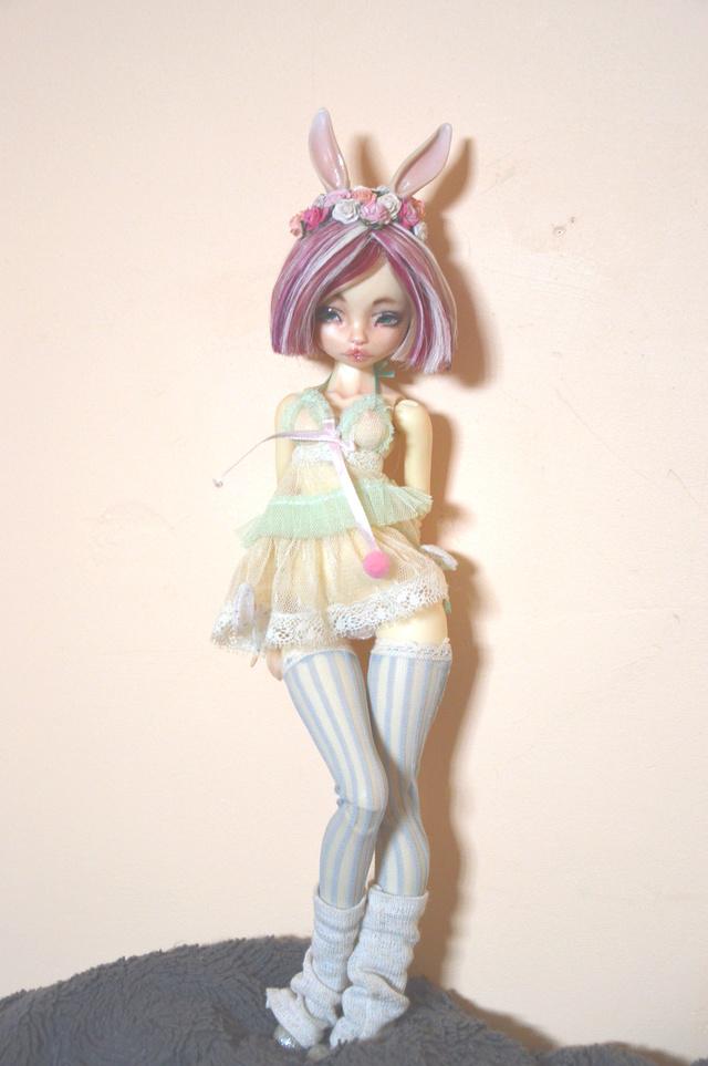 Mes dolls ! Happy Halloween : (Lyllicat / NB  p2) - Page 2 Dsc_3120