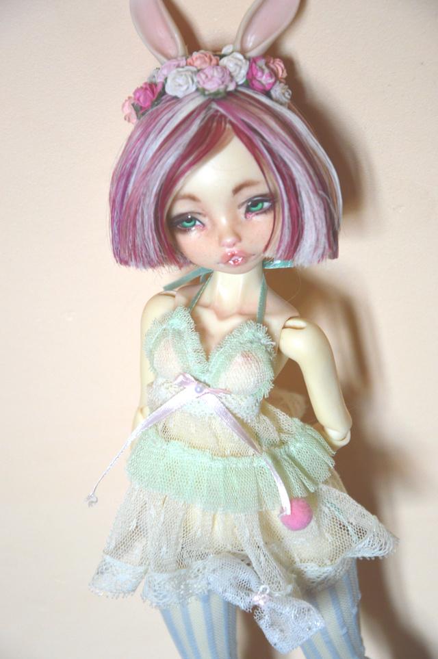 Mes dolls ! Happy Halloween : (Lyllicat / NB  p2) - Page 2 Dsc_3121