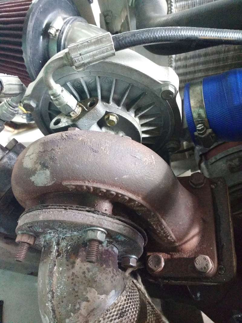Turbo - 4100 turbo não sobe o giro Img_2015