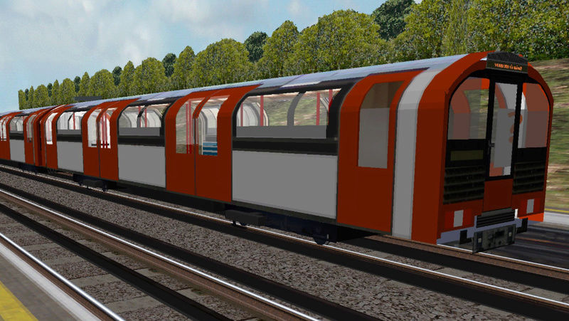 Overhauling trains from the London Underground Network - Page 2 44f30210