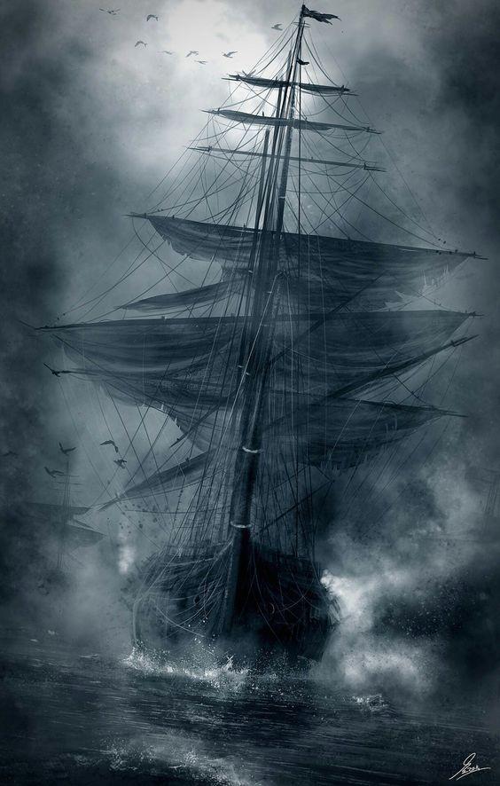 [Navire] La Vierge des abysses Shipeu11