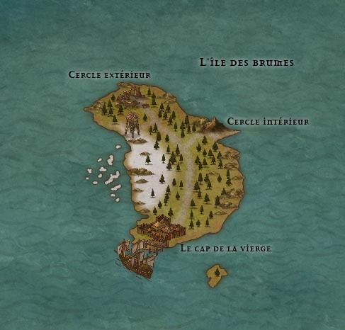 L'Île des Brumes Yele_l10