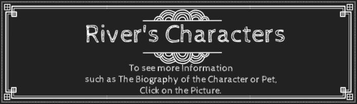 ♥ River's Character List ♥ B9642010