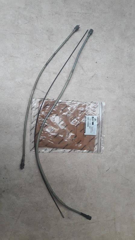 cable compteur k5 20180314