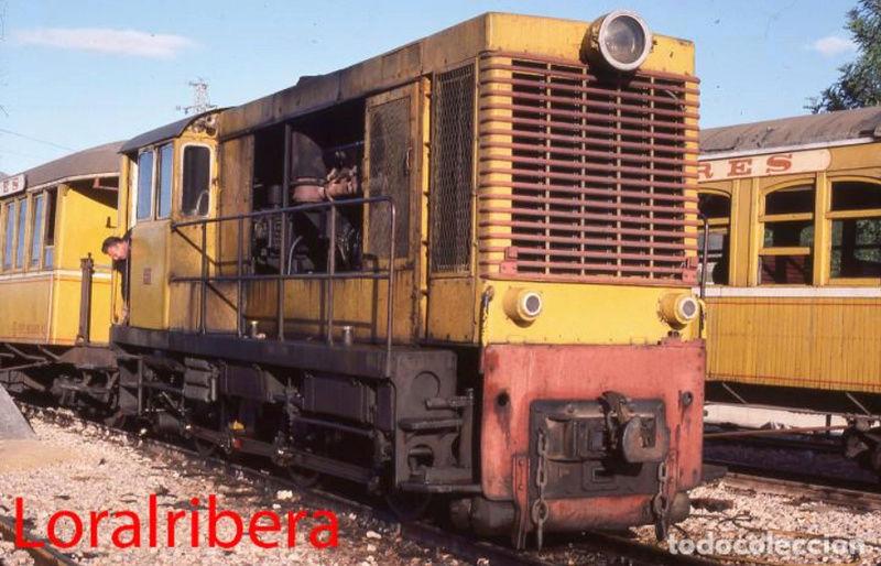 Construcció dels cotxes de viatgers Carcaixent-Dénia (Limón Exprès) a partir de vagons LGB Loc_ba10