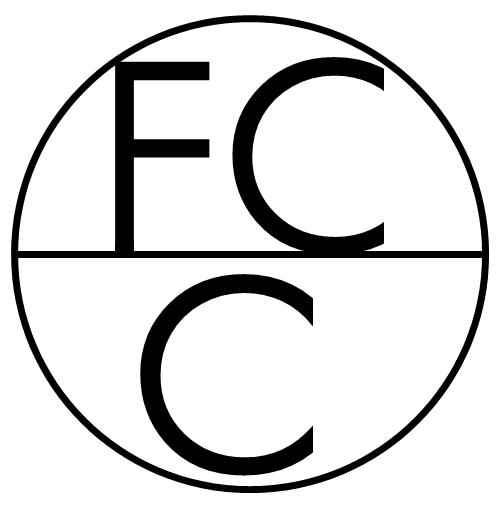 Un altre vagó de Catalans Logo_110