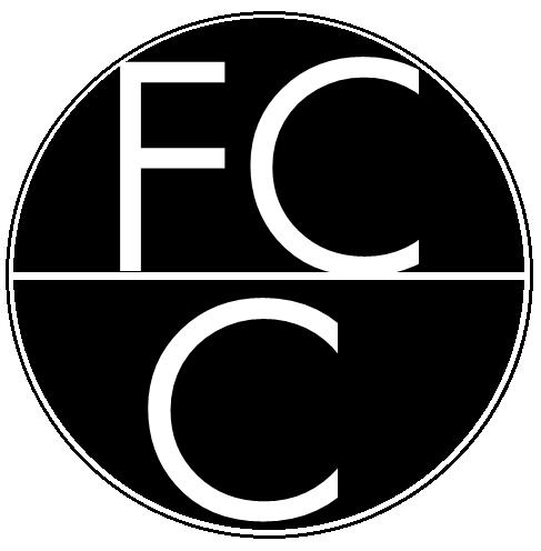 Un altre vagó de Catalans Logo_210