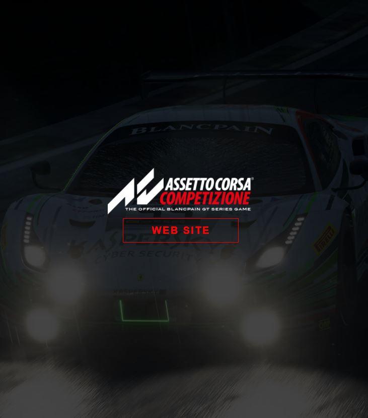 Assetto Corsa News Assett10