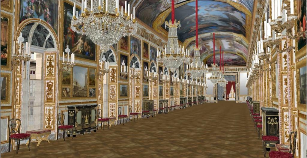 cloud - Le château de Saint-Cloud - Page 11 Galeri22