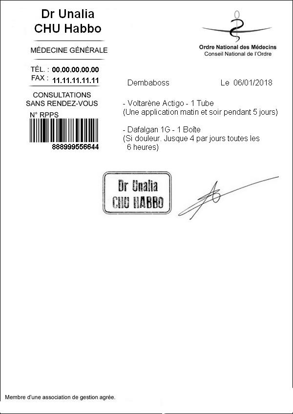 [CHU] Rapports D'actions RP de Unalia59 Ordonn10