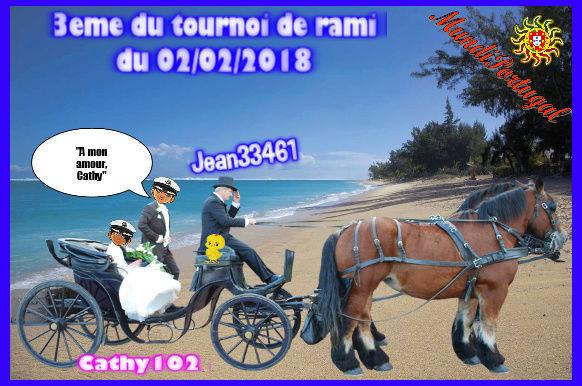 TROPHEE DE RAMI /02/02/2018 01915f10