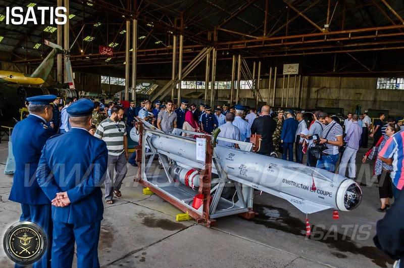 امريكا تعطل  صفقة صواريخ سكالب لمصر - صفحة 2 28061710
