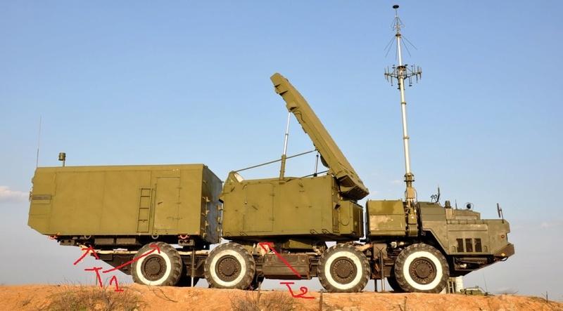 صورة توضح وجود منظومة الدفاع الجوي S-400 في الجزائر.. Tomb_s12
