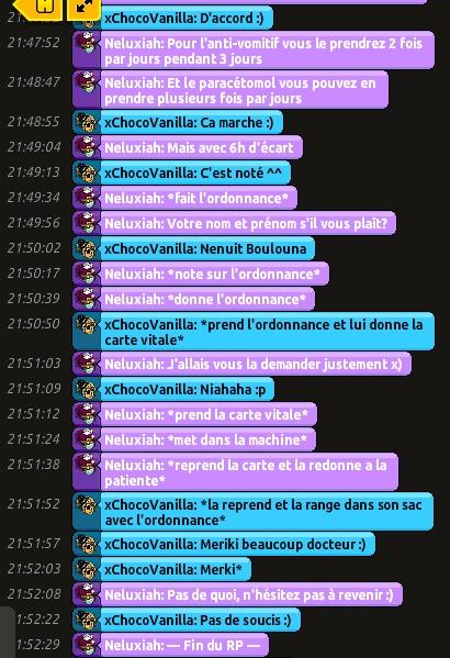 [C.H.U] Rapports d'actions RP de Neluxiah Sans_193