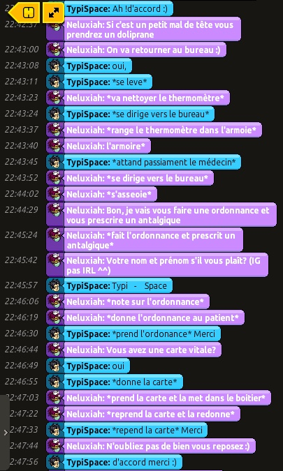 [C.H.U] Rapports d'actions RP de Neluxiah Sans_196