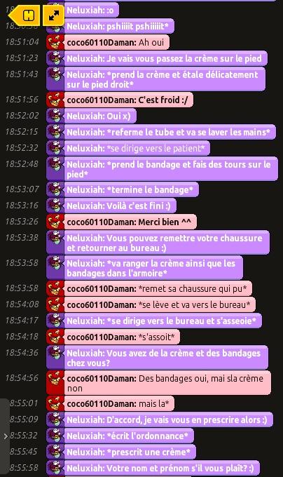 [C.H.U] Rapports d'actions RP de Neluxiah Sans_209