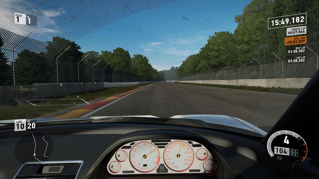 FM7 Time Attack | Stock Car Challenge #18 (2005 Honda NSX-R) Nsx_ti10