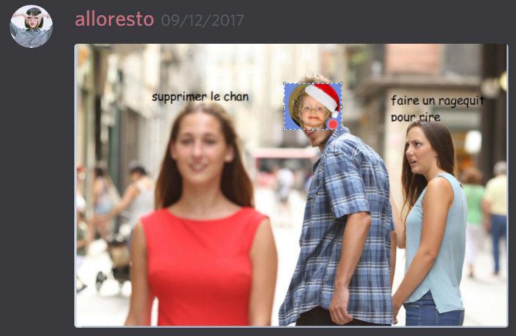 les memes du forum Meme_110