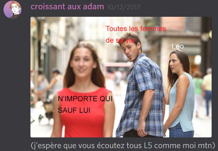 les memes du forum Meme_810