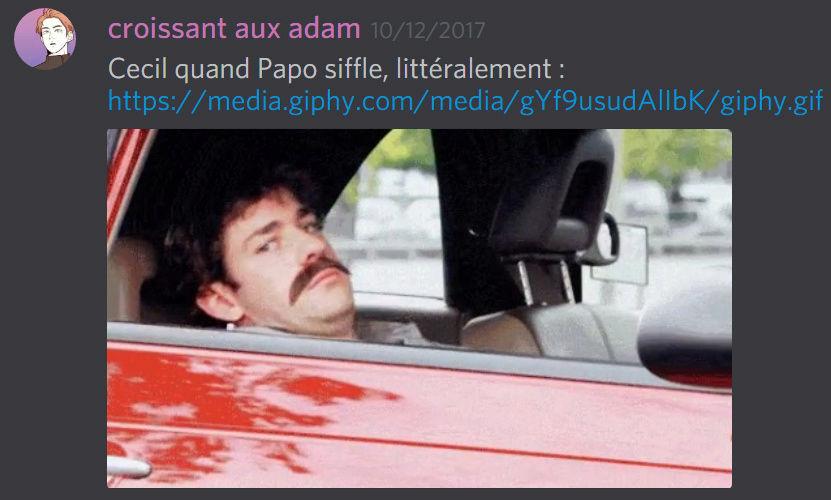 les memes du forum Meuhh10