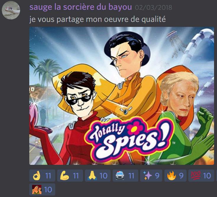 les memes du forum Sauge10