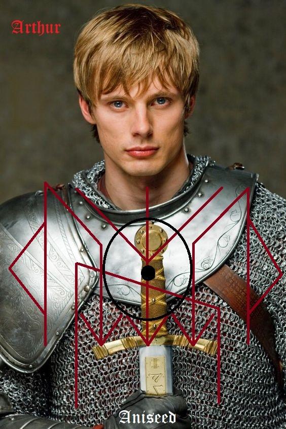 """Защита """"Артур""""  Arthur10"""