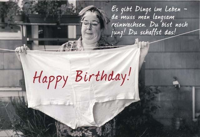 Happy Birthday Admin Happy-10