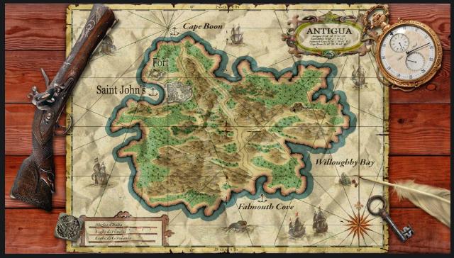 steam cobra por los mapas 110