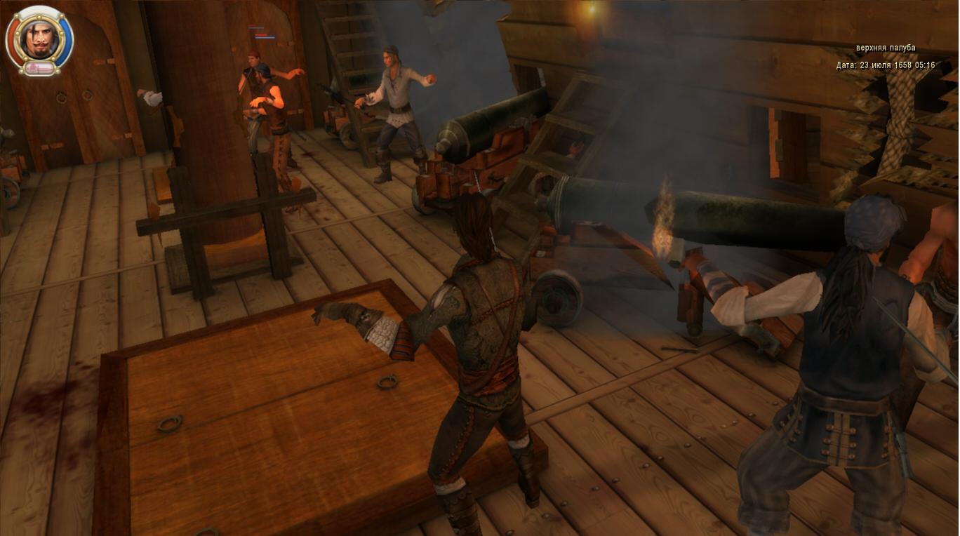 celebrando mi ascenso a almirante 1310