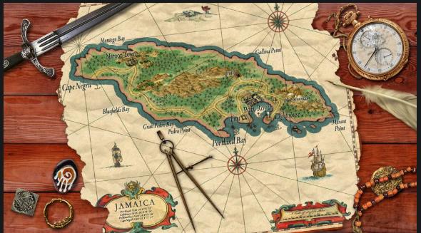 steam cobra por los mapas 411