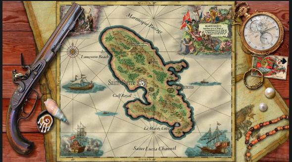 steam cobra por los mapas 610
